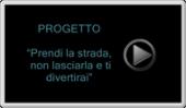 video-frame piccolo
