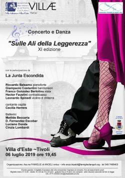 locandina concerto 2019 small