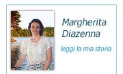 margherita01